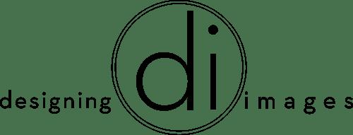 Designing Images LLC