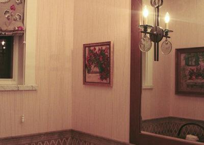 Bathroom Remodel Designing Images